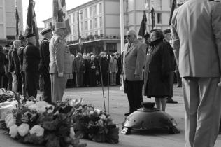 Serge-Philippe-Lecourt-2015-11-11-Le-Havre-commemoration-armistice-1918-198