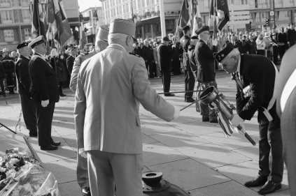 Serge-Philippe-Lecourt-2015-11-11-Le-Havre-commemoration-armistice-1918-202