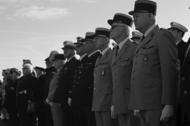 Serge-Philippe-Lecourt-2015-11-11-Le-Havre-commemoration-armistice-1918-217