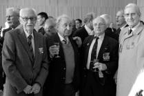 Serge-Philippe-Lecourt-2015-11-11-Le-Havre-commemoration-armistice-1918-22