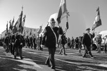 Serge-Philippe-Lecourt-2015-11-11-Le-Havre-commemoration-armistice-1918-226