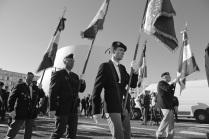 Serge-Philippe-Lecourt-2015-11-11-Le-Havre-commemoration-armistice-1918-233