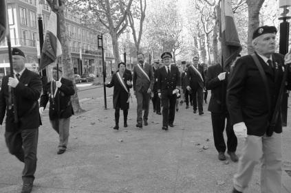 Serge-Philippe-Lecourt-2015-11-11-Le-Havre-commemoration-armistice-1918-243