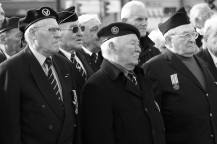 Serge-Philippe-Lecourt-2015-11-11-Le-Havre-commemoration-armistice-1918-77