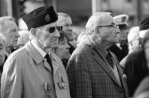 Serge-Philippe-Lecourt-2015-11-11-Le-Havre-commemoration-armistice-1918-78