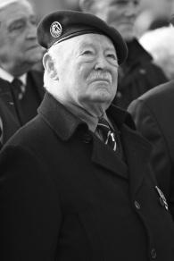Serge-Philippe-Lecourt-2015-11-11-Le-Havre-commemoration-armistice-1918-81