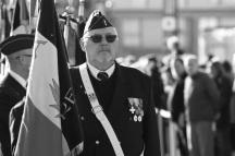 Serge-Philippe-Lecourt-2015-11-11-Le-Havre-commemoration-armistice-1918-97