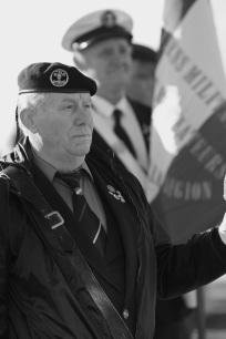 Serge-Philippe-Lecourt-2015-11-11-Le-Havre-commemoration-armistice-1918-99
