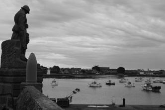 Serge-Philippe-Lecourt-2015-Monument-aux-morts-Barfleur-50-17