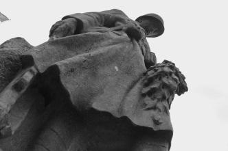 Serge-Philippe-Lecourt-2015-Monument-aux-morts-Barfleur-50-23