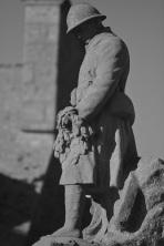 Serge-Philippe-Lecourt-2015-Monument-aux-morts-Barfleur-50-83