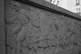 Serge-Philippe-Lecourt-2015-Monument-aux-morts-Caen-Calvados-2