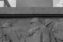 Serge-Philippe-Lecourt-2015-Monument-aux-morts-Caen-Calvados-4