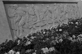 Serge-Philippe-Lecourt-2015-Monument-aux-morts-Caen-Calvados-5