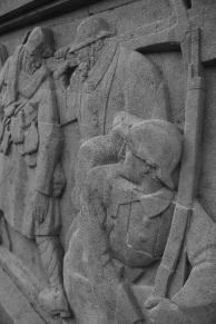 Serge-Philippe-Lecourt-2015-Monument-aux-morts-Caen-Calvados-8