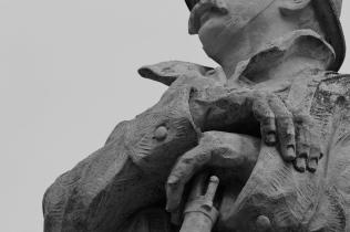 Serge-Philippe-Lecourt-2015-Monument-aux-morts-Rémalard-61-15 2