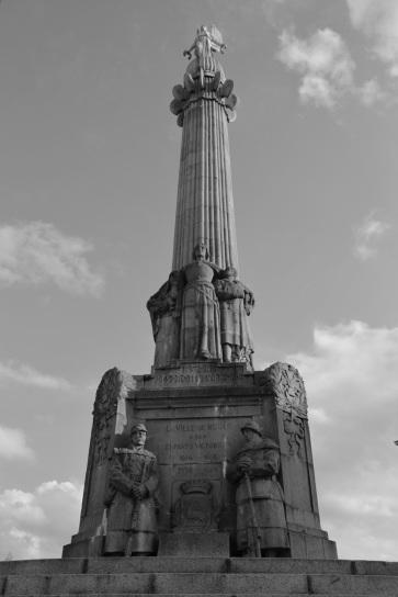 Serge Philippe Lecourt-2015-Monument aux morts-ROUEN-76-2