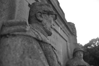 Serge-Philippe-Lecourt-2015-Monument-aux-morts-Rouen-76-2