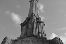 Serge Philippe Lecourt-2015-Monument aux morts-ROUEN-76-3