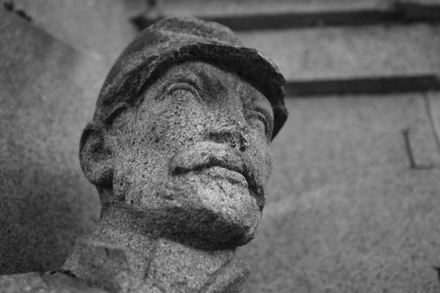 Serge-Philippe-Lecourt-2015-Monument-aux-morts-Rouen-76-3