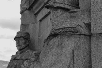 Serge Philippe Lecourt-2015-Monument aux morts-ROUEN-76-4