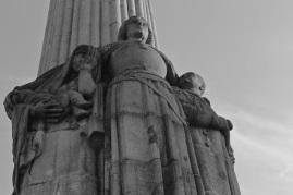 Serge Philippe Lecourt-2015-Monument aux morts-ROUEN-76-6