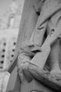 Serge-Philippe-Lecourt-2015-Monument-aux-morts-St-Marcouf-50-11