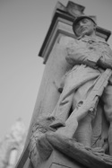 Serge-Philippe-Lecourt-2015-Monument-aux-morts-St-Marcouf-50-12