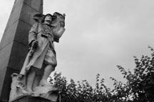 Serge-Philippe-Lecourt-2014-08-Monument-aux-morts-Gamaches-80-6