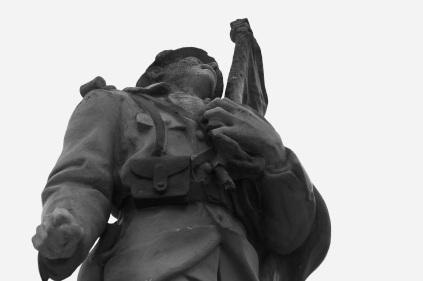 Serge-Philippe-Lecourt-2015-12-13-Monument-aux-morts-Epaignes-27-18