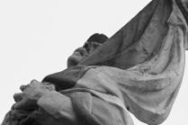 Serge-Philippe-Lecourt-2015-12-13-Monument-aux-morts-Epaignes-27-19
