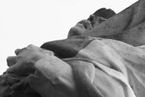 Serge-Philippe-Lecourt-2015-12-13-Monument-aux-morts-Epaignes-27-20
