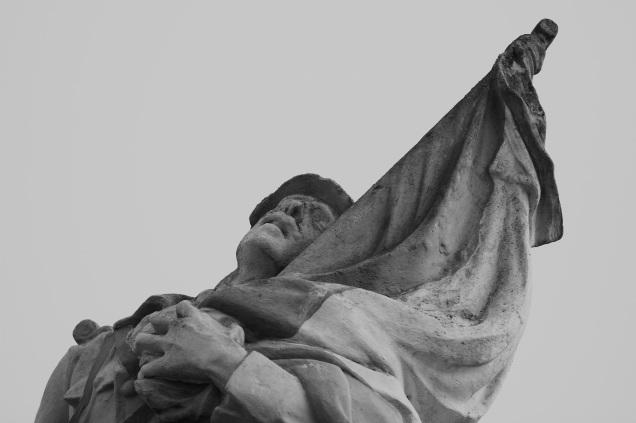 Serge-Philippe-Lecourt-2015-12-13-Monument-aux-morts-Epaignes-27-24