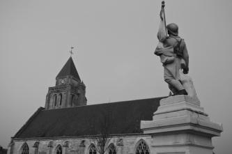 Serge-Philippe-Lecourt-2015-12-13-Monument-aux-morts-Epaignes-27-35