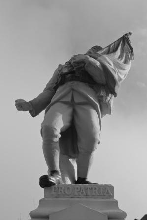 Serge-Philippe-Lecourt-2015-12-13-Monument-aux-morts-Epaignes-27-43