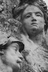 Serge-Philippe-Lecourt-2015-Monument-aux-morts-Ceton-61-15