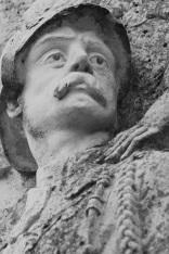 Serge-Philippe-Lecourt-2015-Monument-aux-morts-Ceton-61-6