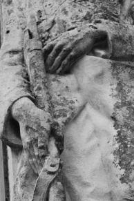 Serge-Philippe-Lecourt-2015-Monument-aux-morts-Ceton-61-8