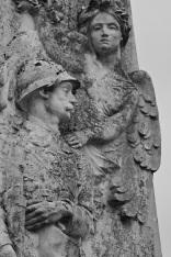 Serge-Philippe-Lecourt-2015-Monument-aux-morts-Ceton-61
