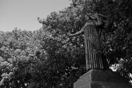 Serge-Philippe-Lecourt-2015-Monument-aux-morts-Cherbourg-50-10