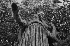 Serge-Philippe-Lecourt-2015-Monument-aux-morts-Cherbourg-50-12
