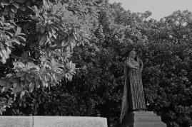 Serge-Philippe-Lecourt-2015-Monument-aux-morts-Cherbourg-50-15