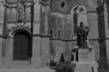 Serge-Philippe-Lecourt-2015-Monument-aux-morts-Piré-sur-Seiche-35-10