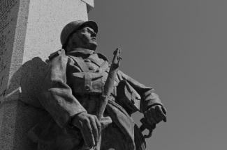Serge-Philippe-Lecourt-2015-Monument-aux-morts-Piré-sur-Seiche-35-15
