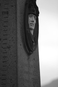 Serge-Philippe-Lecourt-2014-05-Monument-aux-morts-Clecy-14-1