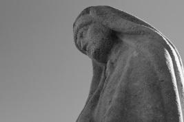 Serge-Philippe-Lecourt-2015-11-01-Monument-aux-morts-cimetiere-Octeville-125