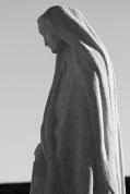 Serge-Philippe-Lecourt-2015-11-01-Monument-aux-morts-cimetiere-Octeville-130