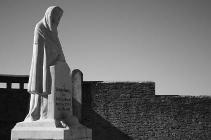 Serge-Philippe-Lecourt-2015-11-01-Monument-aux-morts-cimetiere-Octeville-34