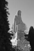 Serge-Philippe-Lecourt-2015-11-01-Monument-aux-morts-cimetiere-Octeville-41