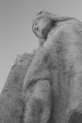 Serge-Philippe-Lecourt-2015-11-01-Monument-aux-morts-cimetiere-Octeville-56